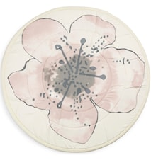 Lekmatta - Embedding Bloom Pi.