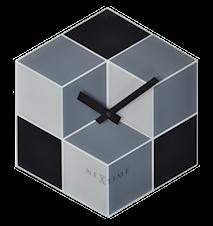 Cubic 43 cm
