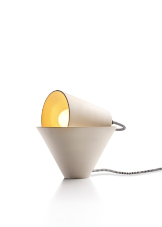Bild av Fabbian Mia bordslampa