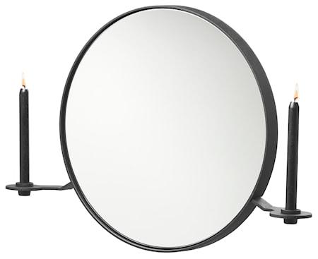 101 spegel
