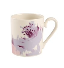 Little Gallery Mugs Mugg 0,25l Imperio Rose