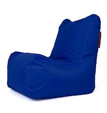 Seat OX sittsäck