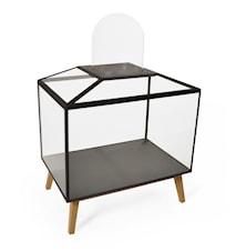 Steel Cabinet 5
