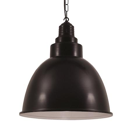 Bild av Mullan Lighting Danicaan industrial taklampa