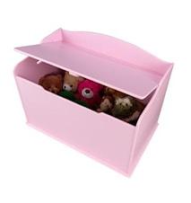 Austin toybox