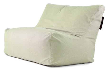 Sofa seat nordic sittsäck