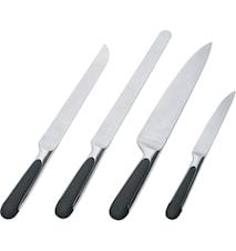 Mami Knivsæt 4 dele