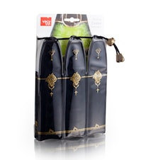 Active Champagne Cooler Classic