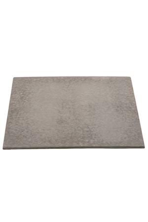 Concrete bordsskiva 60x60 cm