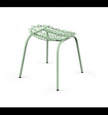 Sketch stool