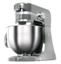 EKM4600 Køkkenmaskine Grå