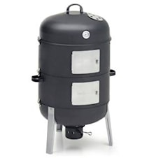Rökgrill Smoker XL