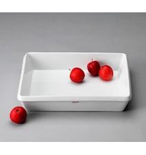 Aroma Ugnsfast Form 34x24x7 cm