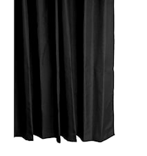 Duschdraperi Polyester 180x200 cm