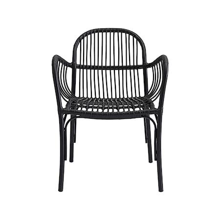 HD - 2 Col - Chair, Brea 2714