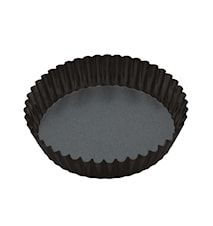 Non-Stick Extra Djup Pajform 25cm