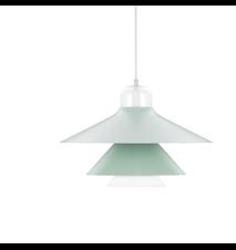 Ikono Lampe Mint L