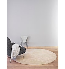 Space Surface Earth Bamboo Matta - 170x240