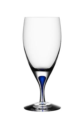 Intermezzo Blå Vatten 45 cl