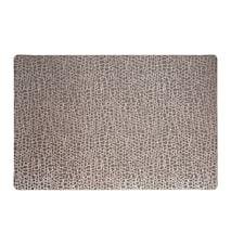 Eva Tablett Koppar 43,5x28,5 cm