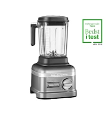 Artisan Power Plus Blender 1,65 l Medallion Silver