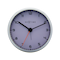 Company Alarm Vit 9 cm