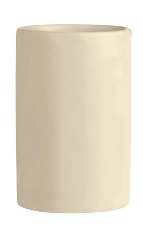 Galzone Muki Hiekka 11 cm