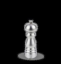 Paris Rustfri 18cm Pepper U-select