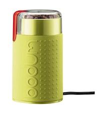 Bistro Elektrisk liten Kaffekvarn