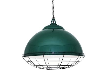 Bild av Mullan Lighting Brussels taklampa