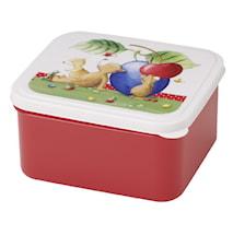 Kiddy Bears Lunchbox