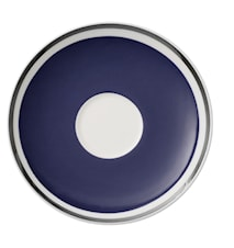 Anmut My Col.Ocean Blue Fat till Espressokopp 12 cm