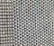 Malindi matta - Blå