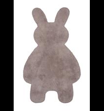 Little Bunny matta