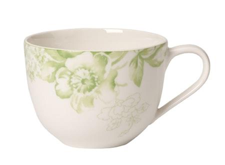 Floreana Green Kaffekopp 0,23l