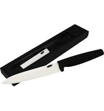 Keramisk kniv 15cm CHEF