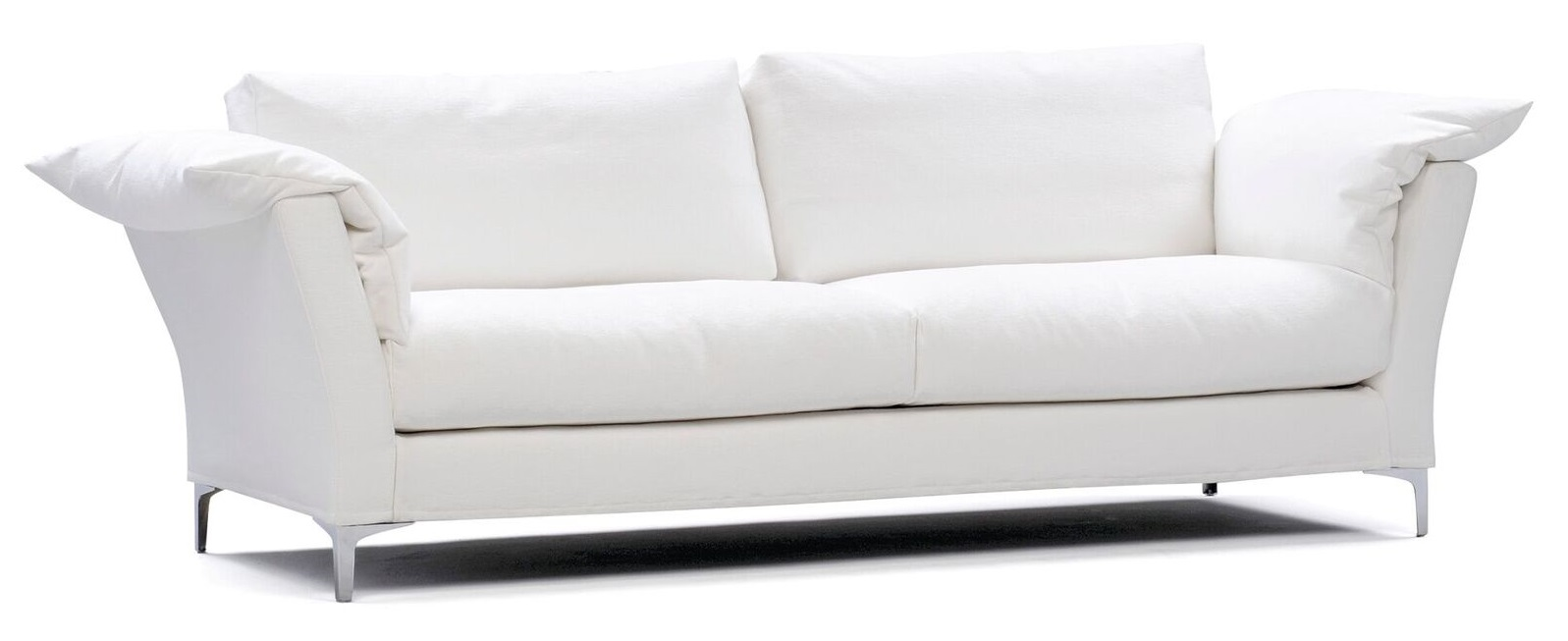 Diiva 3-sits soffa