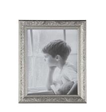 Tavelram Glas 24x18 cm