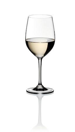 Vinum Viognier/Chardonnay, 2-pak