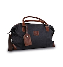 Bag Canvas Baway Navy