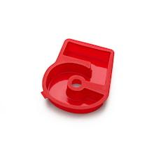 5 Kakeform