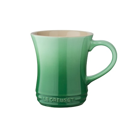Le Creuset Kaffemugg Rosemary 29 cl