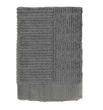 Handduk Grå 70x50 cm
