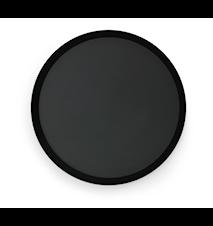 Geo Tarjotin musta