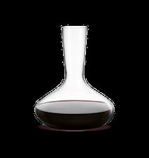 Cabernet Karaff 1,5 liter