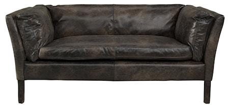 Reggio soffa