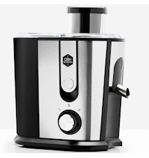 Fresh Juice Extractor Inox