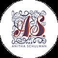 Anitha Schulman Porslin
