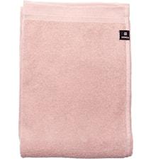 Lina handduk - Set om 2 st
