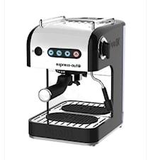 "Espressomaskin Espress-auto"""